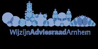 Adviesraad Arnhem